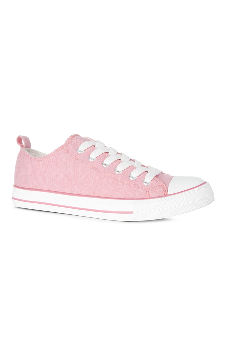 Penneys Trainers