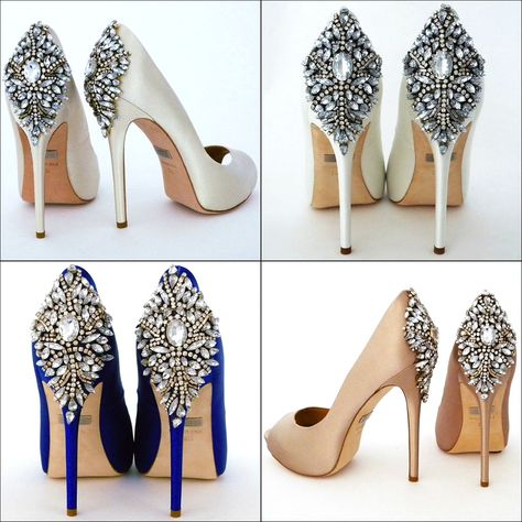 Badgley Mischa Shoes