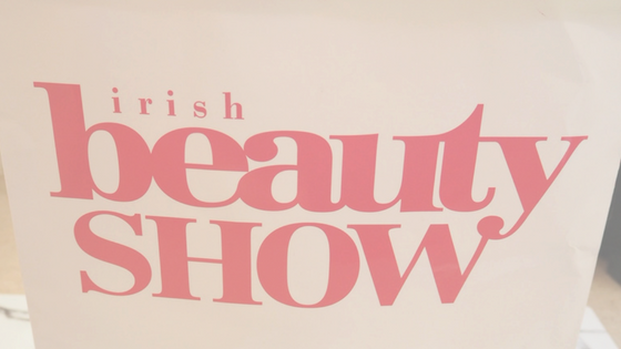The Make Up Addict's Playground – The Irish Beauty Show 2017