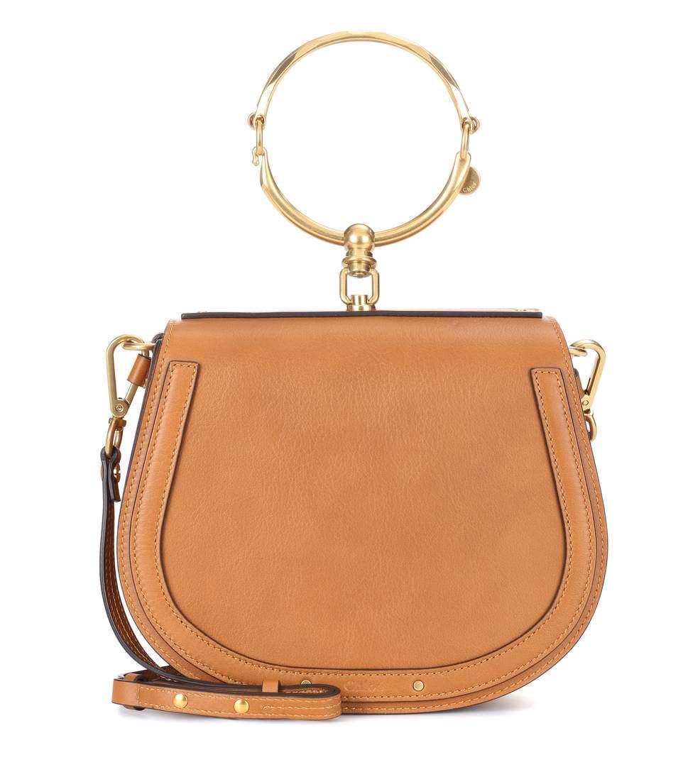 Chloe Designer Handbag