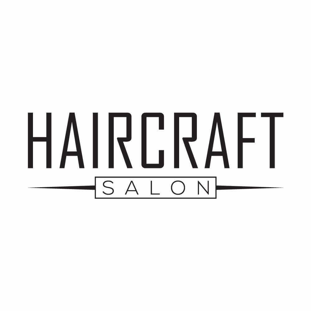 Haircraft Wexford