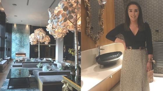 Seafield Hotel Blog
