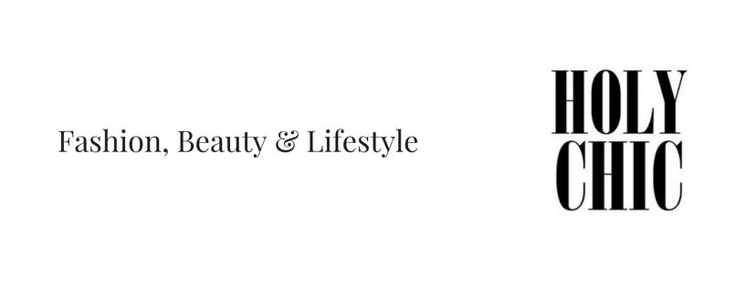 fashion-beauty-lifestyle-2