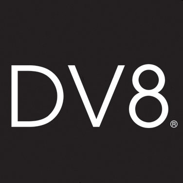 DV8 Fashion