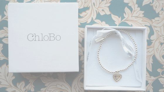The Jewellery Collection You're About to Fall in Love With | ChloBo at Walter Bourke Jewellers