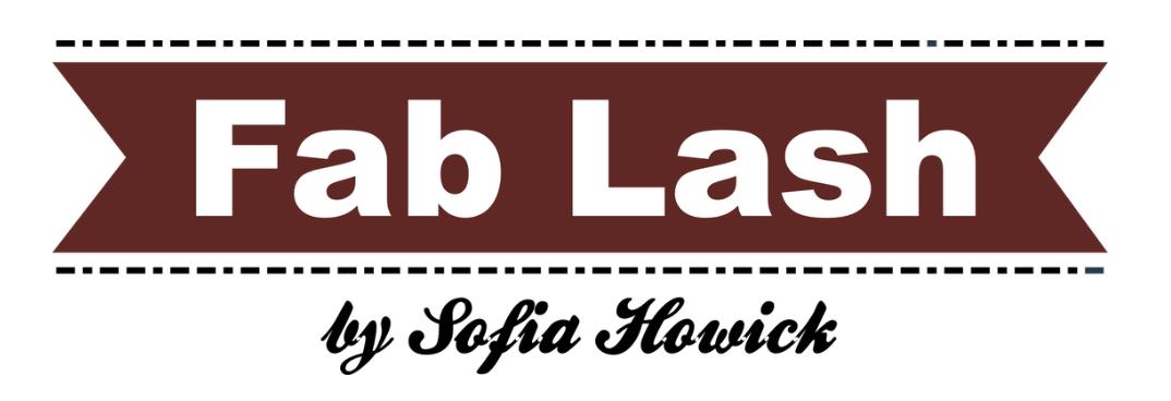 Fab Lash Serum