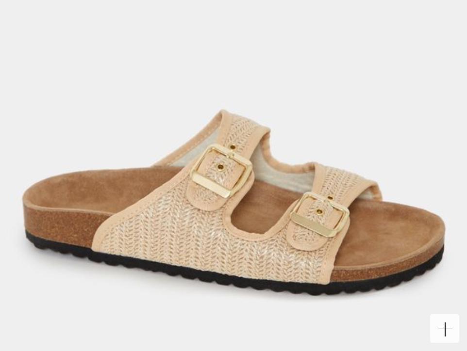 summer sandals dunnes stores