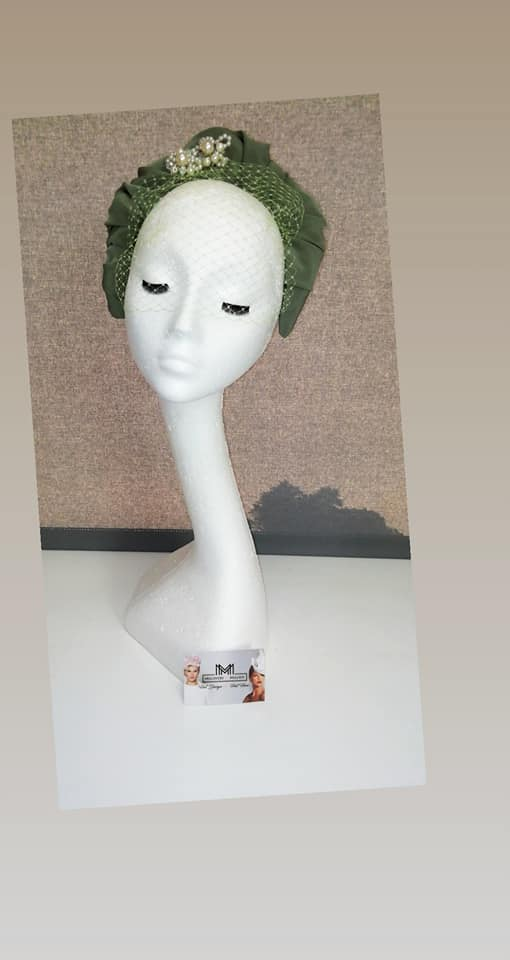 millinery by melody christmas gifts